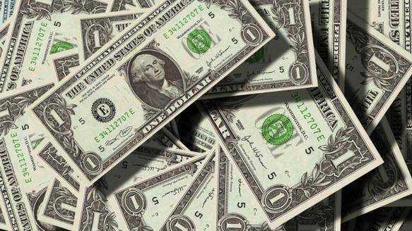 loan overdraft